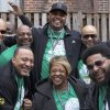 2016 AFL-CIO MLK: Change The Rules, Be The Power